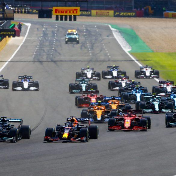 M276427 1 [TSF1 PODCAST] Τι έγινε στο πρώτο μισό της φετινής σεζόν της Formula 1